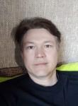 Dmitriy, 44, Almaty