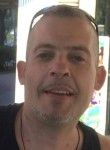 Carlos, 54  , Nou Barris