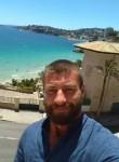 Sebastias, 41  , Palma