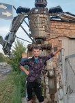 Stanislav, 40, Oskemen