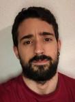 Ryan, 27  , Abu Dhabi