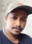 Anish VT, 38  , Kalpetta