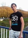 Krzysztof, 26  , Pyskowice
