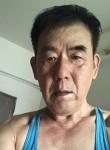lvjunchen, 69  , Guangzhou
