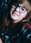 Olya, 19  , Samara