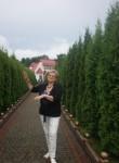 Valentina, 63  , Minsk