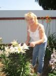 Tatyana , 60  , Gorodets