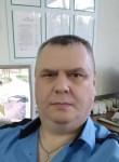 Vadim , 46  , Petrozavodsk