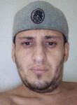 Emilio, 31  , Caracas