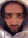 viktor, 37  , Limoges