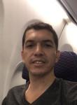 andresch, 39  , Rionegro