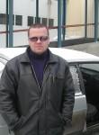 aleksei, 43, Kozelsk