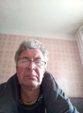 Aleksandr , 51, Belarus, Hrodna