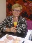 Vera, 65  , Yurga