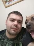 Artem, 27  , Ulyanovsk