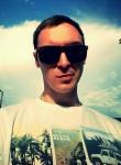 Vitya, 28, Yekaterinburg