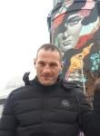 Aleksandr, 41  , Kurchatov