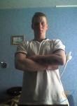 Aleksey, 30  , Pikalevo