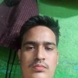 Niza, 26  , Kalyan