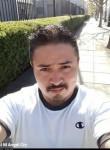 Angel Miguel, 36  , Salinas