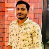 Salim, 25  , Kuppam