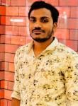 Salim, 26  , Kuppam