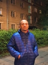Aleksey, 39, Russia, Moscow
