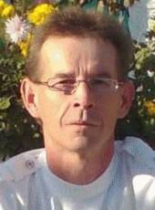 Andrey, 53, Russia, Armavir