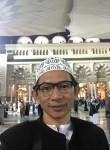 Zainal191 , 43  , Medina