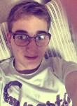 Nikolay, 21  , Yubileyny