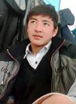 Bakyt, 25  , Bishkek