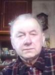 Steponas, 68  , Riga