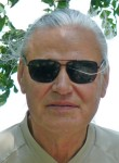 Ivan, 70  , Kiev