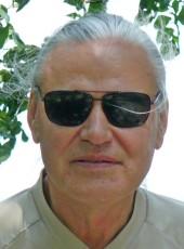 Ivan, 70, Ukraine, Kiev