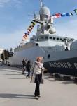 Tatyana, 56, Simferopol