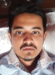 Nick, 26  , Kathmandu