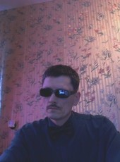 Aleksandr, 42, Russia, Vladimir