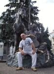 oleg, 61  , Beloyarskiy (KMAO)