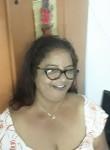 Nicole Drack, 57  , Port Louis