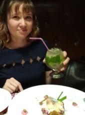 Valeriya, 31, Russia, Yaroslavl