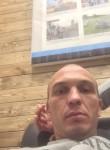 zheka, 33, Rostov-na-Donu