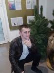 Aleksandr, 27  , Lepel