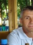 Andrey Zhdankin, 60  , Yeysk