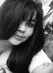 Veronika, 22, Taganrog