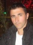 Halit, 29 лет, Ankara