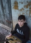 Seksapilnyy, 24  , Gornyy (Saratov)