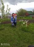 Lyudmila, 35, Vologda