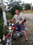 Vasiliy, 24  , Galati