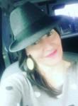 marie, 33  , Montelimar