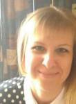 Alesya, 38  , Suzëmka